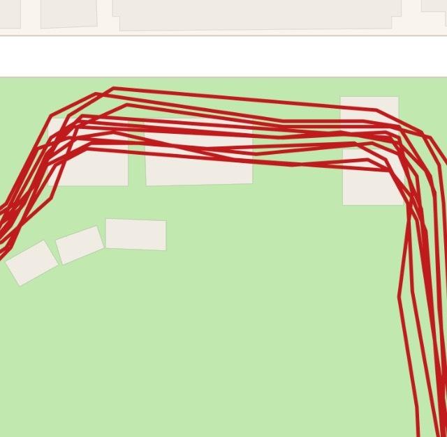 青木町公園を短パンのオッサンがペース走!_f0310282_18442260.png
