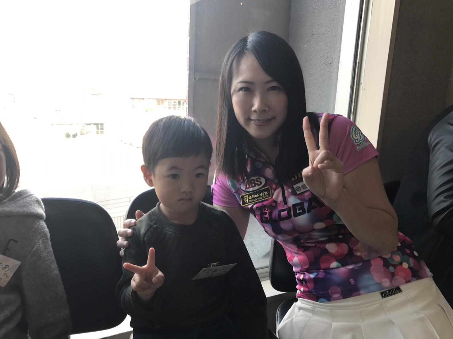 K-1カップ&水素バスで癒し☆_d0156990_2339151.jpg