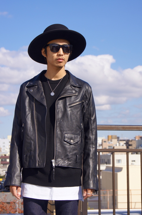 A.FOUR Labs × Cali Thornhill DeWitt - Special Item._c0079892_19143630.jpg