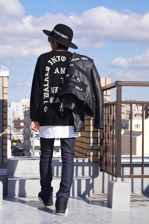 A.FOUR Labs × Cali Thornhill DeWitt - Special Item._c0079892_1919231.jpg