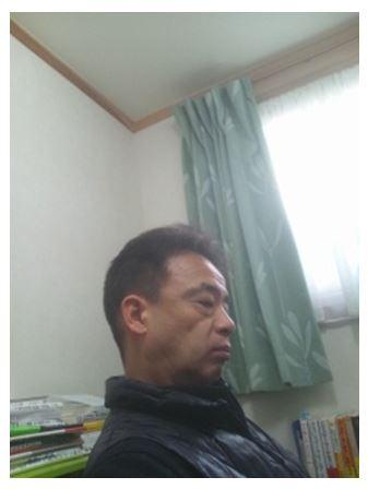 No.3366 11月26日(土):学長に訊け!Vol.193(通巻383)_b0113993_11212118.jpg