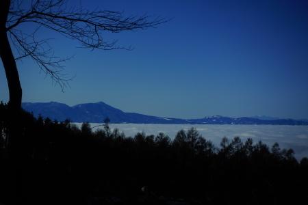 今日はスキー場開き_e0120896_09564822.jpg