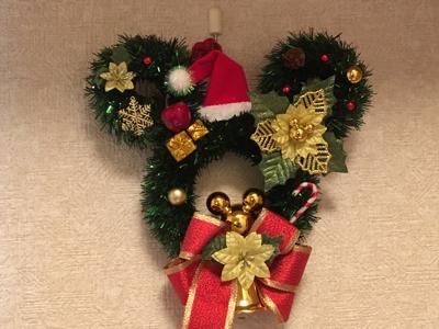クリスマスツリー_c0106100_17201645.jpg