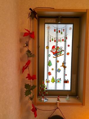 クリスマスツリー_c0106100_17201783.jpg