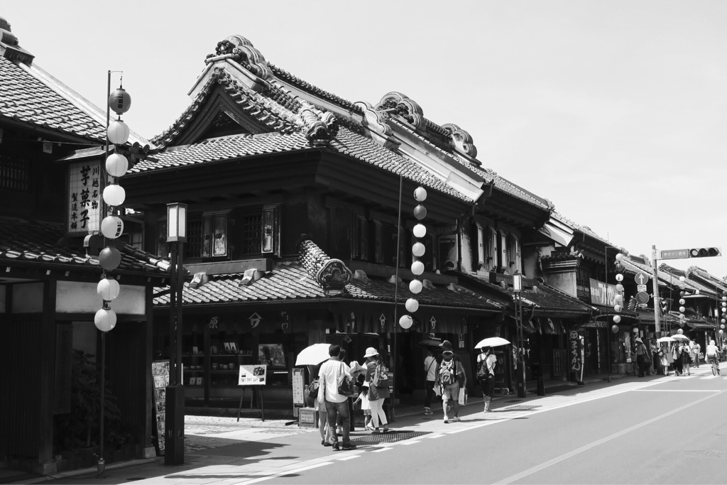 復興の町を歩く 静岡・清水(静岡県)_d0147406_15425085.jpg