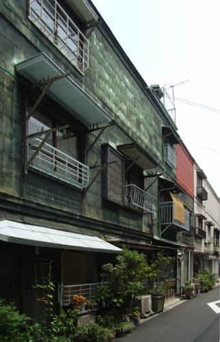 復興の町を歩く 静岡・清水(静岡県)_d0147406_18114952.jpg