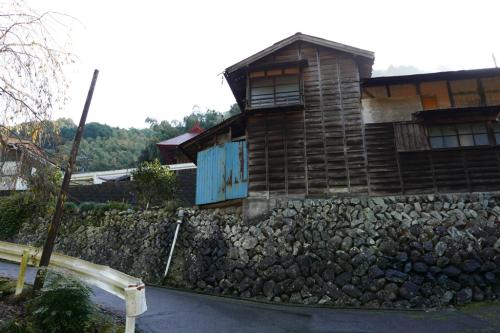 復興の町を歩く 静岡・清水(静岡県)_d0147406_18115020.jpg