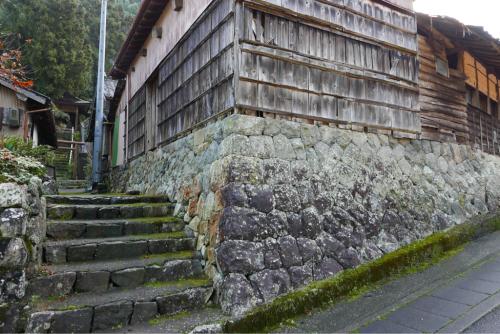 復興の町を歩く 静岡・清水(静岡県)_d0147406_18115113.jpg