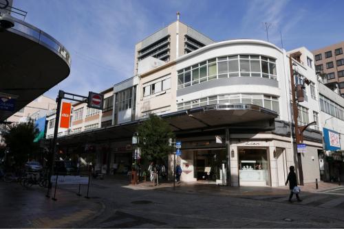 復興の町を歩く 静岡・清水(静岡県)_d0147406_19085098.jpg