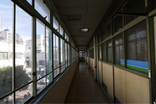 復興の町を歩く 静岡・清水(静岡県)_d0147406_19085375.jpg