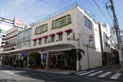 復興の町を歩く 静岡・清水(静岡県)_d0147406_19085455.jpg