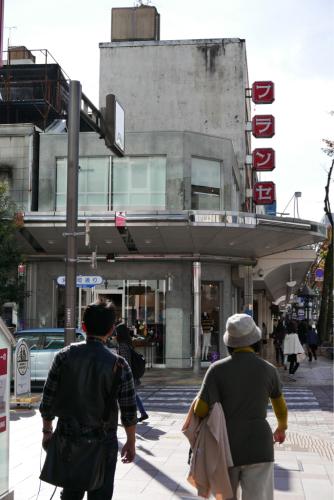復興の町を歩く 静岡・清水(静岡県)_d0147406_19085515.jpg