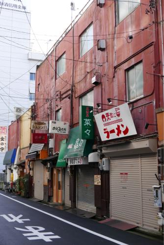 復興の町を歩く 静岡・清水(静岡県)_d0147406_19201781.jpg