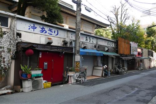 復興の町を歩く 静岡・清水(静岡県)_d0147406_19201811.jpg