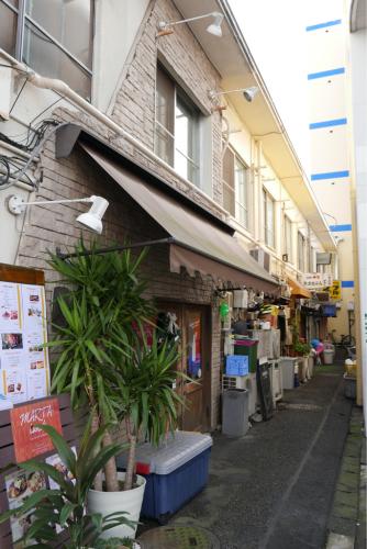 復興の町を歩く 静岡・清水(静岡県)_d0147406_19201814.jpg