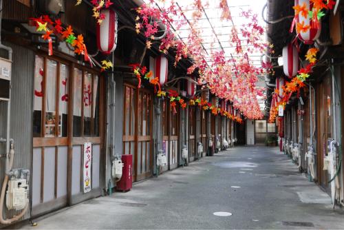 復興の町を歩く 静岡・清水(静岡県)_d0147406_19202027.jpg