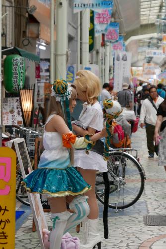 復興の町を歩く 静岡・清水(静岡県)_d0147406_19501166.jpg
