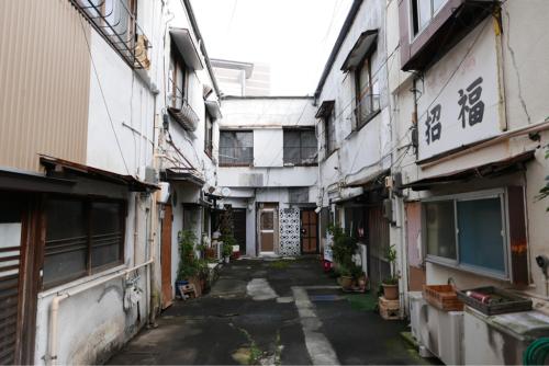 復興の町を歩く 静岡・清水(静岡県)_d0147406_19501215.jpg