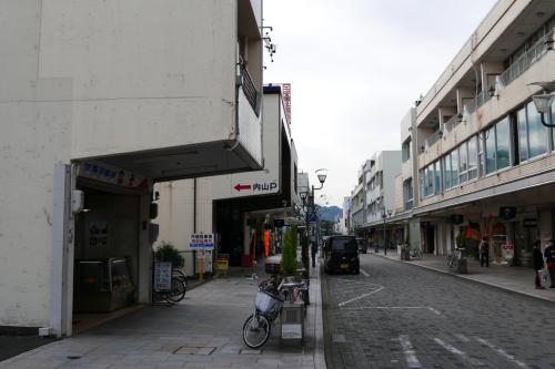 復興の町を歩く 静岡・清水(静岡県)_d0147406_19501302.jpg
