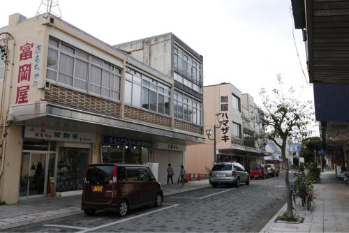 復興の町を歩く 静岡・清水(静岡県)_d0147406_19501477.jpg
