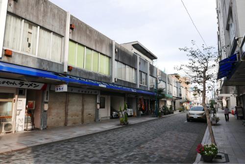 復興の町を歩く 静岡・清水(静岡県)_d0147406_19501552.jpg