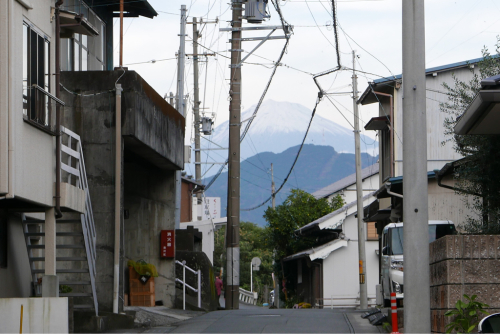 復興の町を歩く 静岡・清水(静岡県)_d0147406_19501876.jpg