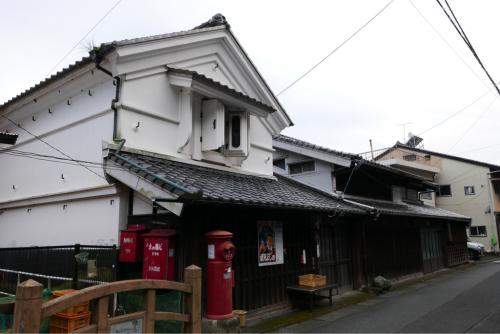 復興の町を歩く 静岡・清水(静岡県)_d0147406_19501894.jpg