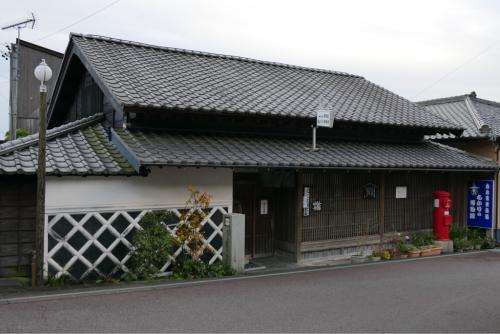 復興の町を歩く 静岡・清水(静岡県)_d0147406_19532217.jpg