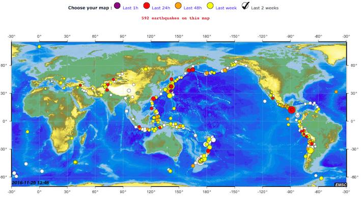 HAARPモニター観察「巨大地震のTPPの法則」:「大地震時計回り法則」はあながち間違いではなかった!?_a0348309_11371042.png