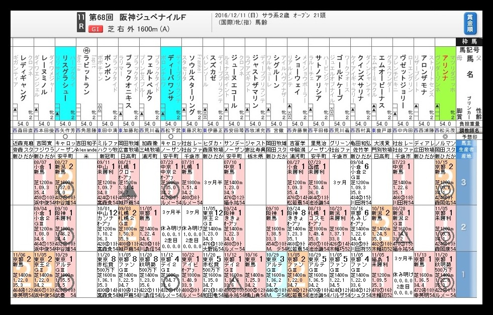 f0053218_20445438.jpg