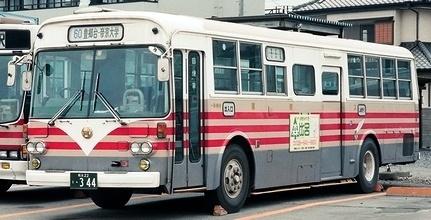 関東自動車 いすゞK-CJM+川重 4題_e0030537_00452332.jpg