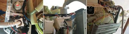 ドラム式洗濯機か縦型洗濯機か?どっちがいいの?_c0089242_09481512.jpg