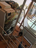 ドラム式洗濯機か縦型洗濯機か?どっちがいいの?_c0089242_10013558.jpg