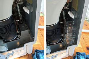 ドラム式洗濯機か縦型洗濯機か?どっちがいいの?_c0089242_10204199.jpg