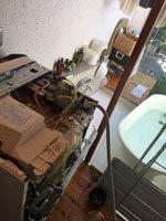 ドラム式洗濯機か縦型洗濯機か?どっちがいいの?_c0089242_11400542.jpg