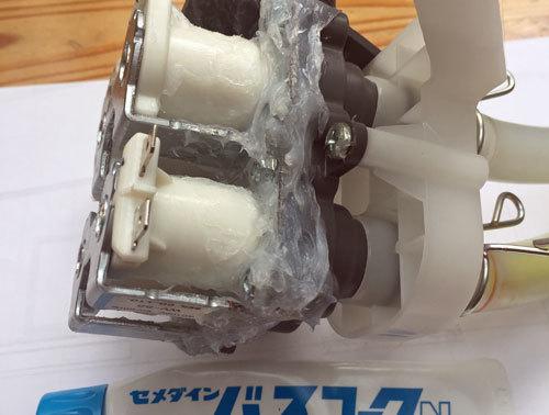 ドラム式洗濯機か縦型洗濯機か?どっちがいいの?_c0089242_11524715.jpg