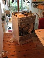 ドラム式洗濯機か縦型洗濯機か?どっちがいいの?_c0089242_11531961.jpg