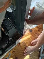 ドラム式洗濯機か縦型洗濯機か?どっちがいいの?_c0089242_11534240.jpg