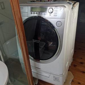 ドラム式洗濯機か縦型洗濯機か?どっちがいいの?_c0089242_11535598.jpg