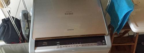 ドラム式洗濯機か縦型洗濯機か?どっちがいいの?_c0089242_11540879.jpg