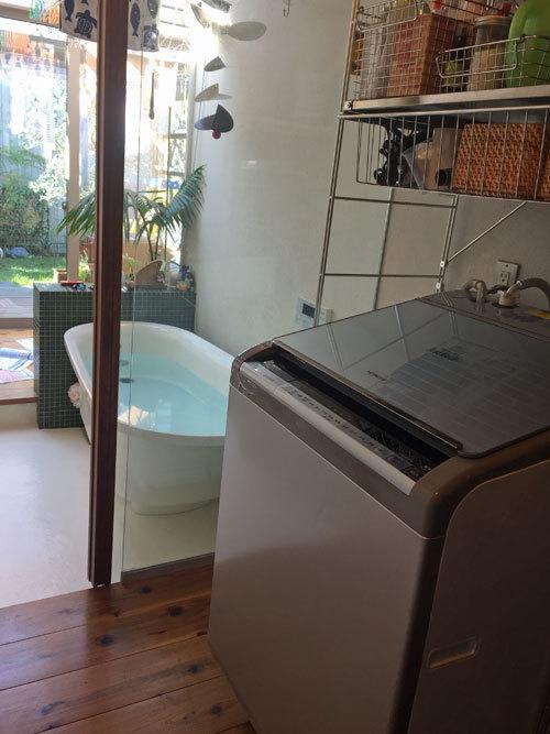 ドラム式洗濯機か縦型洗濯機か?どっちがいいの?_c0089242_11560769.jpg