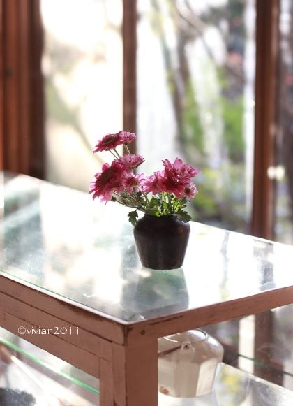 喫茶 ニワトコノミ ~秋色の優しいティータイム~_e0227942_22241768.jpg