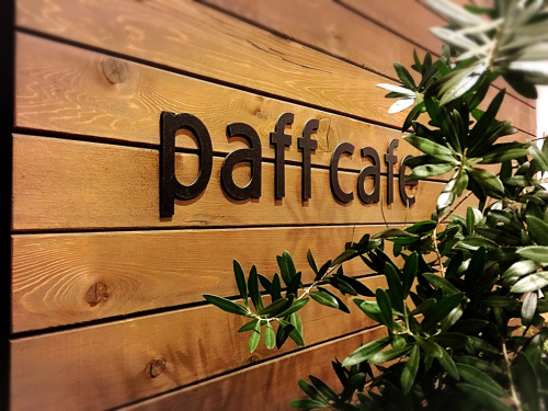 paff cafe (パフ カフェ)_e0292546_22230212.jpg