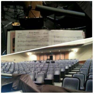 オペラ・・・演奏会1日目終了_c0330749_07224073.jpg