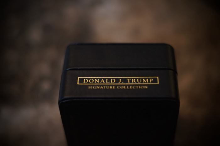 president\'s signature collection..._f0057849_10353621.jpg