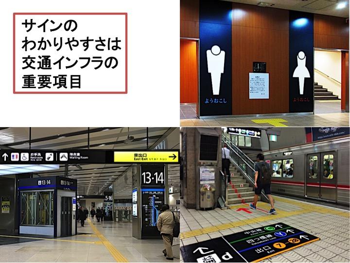 名古屋駅バリアフリーヒヤリングのための問題整理2_c0167961_22221171.jpg