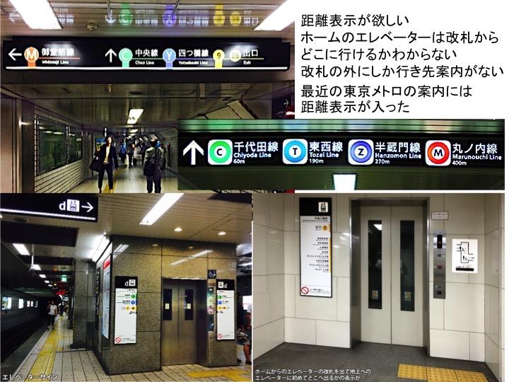 名古屋駅バリアフリーヒヤリングのための問題整理2_c0167961_22225058.jpg