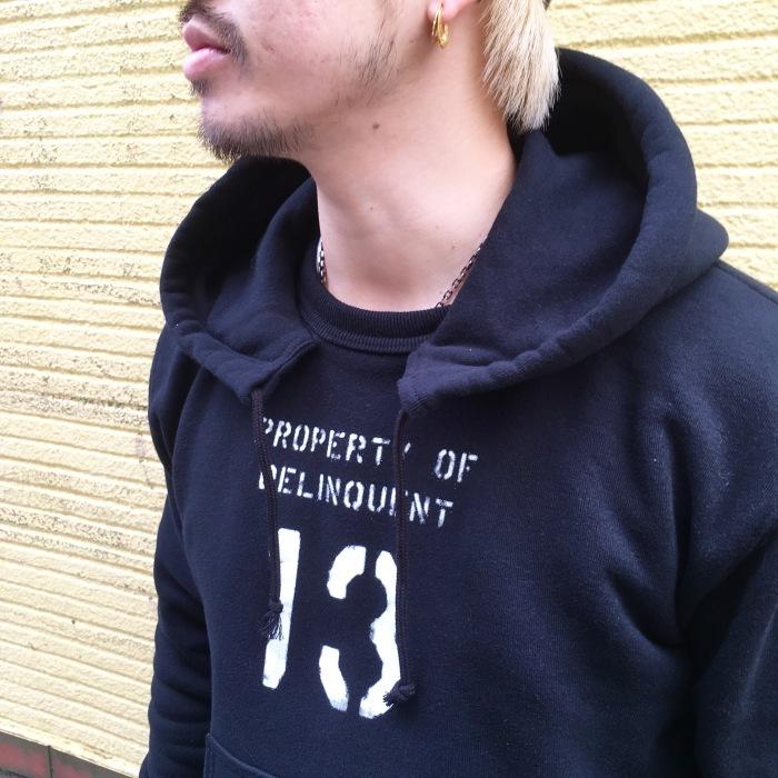 Delinquent Bros._b0121563_12571711.jpeg