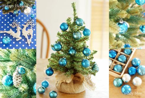 The Advent season starts here!  アドベントシーズン!_e0253364_22514327.jpg