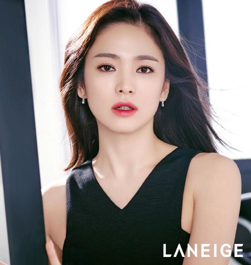 韓国芸能人の紹介 整形 ・ 韓国美人の秘訣 Top